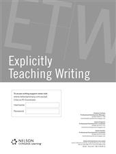 Explicitly Teaching Writing Booklet_Page_01.jpg