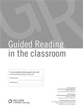 Guided Reading in the classroom_Page_01.jpg