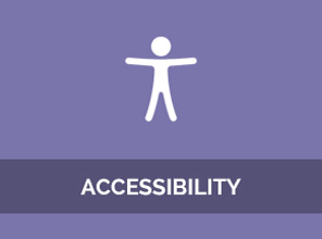 ACCESSIBILITY_2