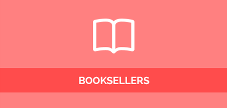BOOKSELLERS_2