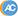 PRI_16x16_ac_logo_colour_sml
