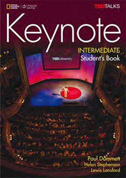 Keynote-Intermediate