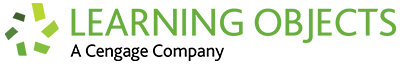Learning-Objects-Logo-Sm