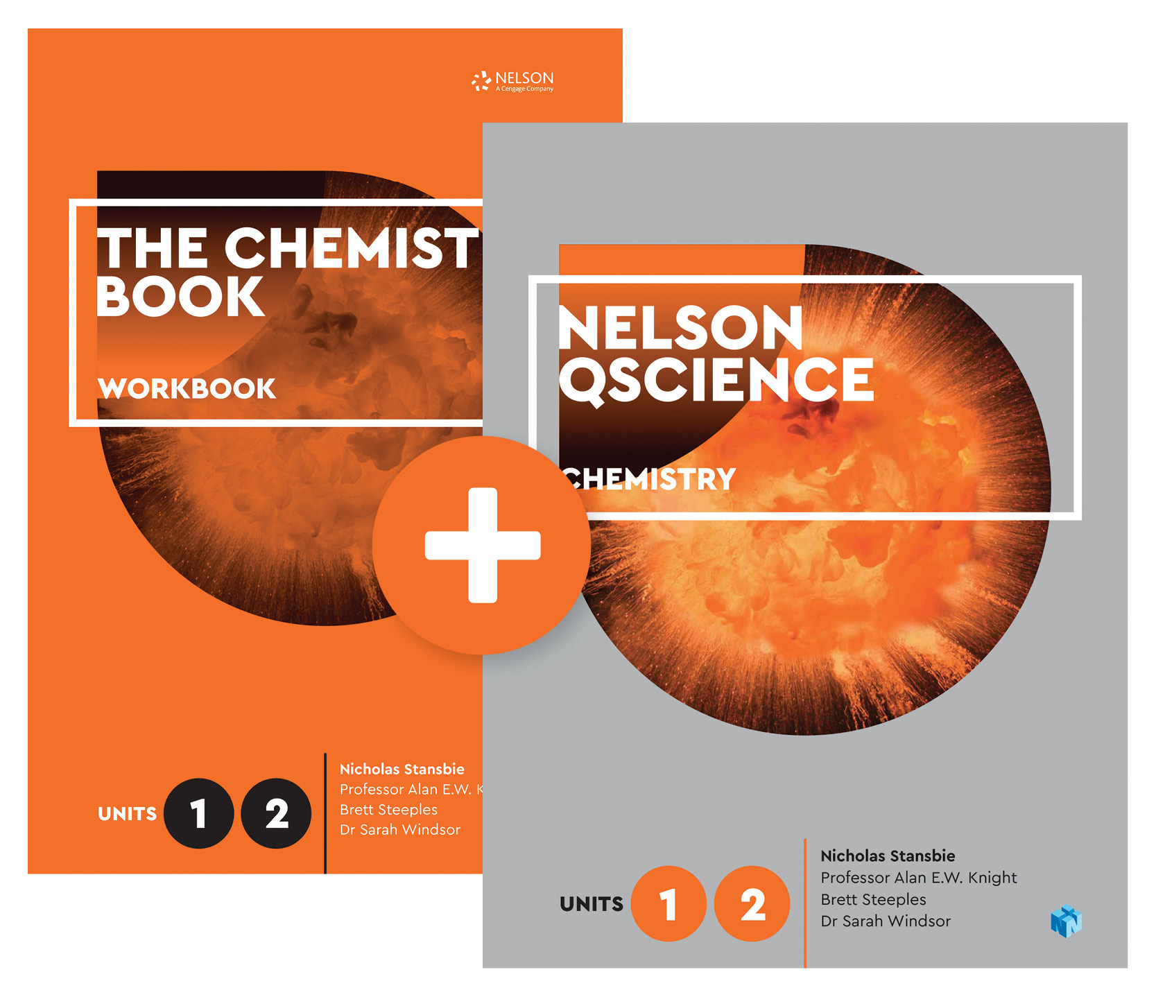 QScience_Pack_Chemistry_11