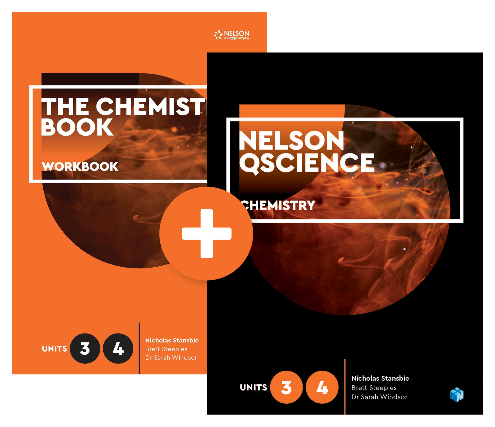 QScience_Pack_Chemistry_12