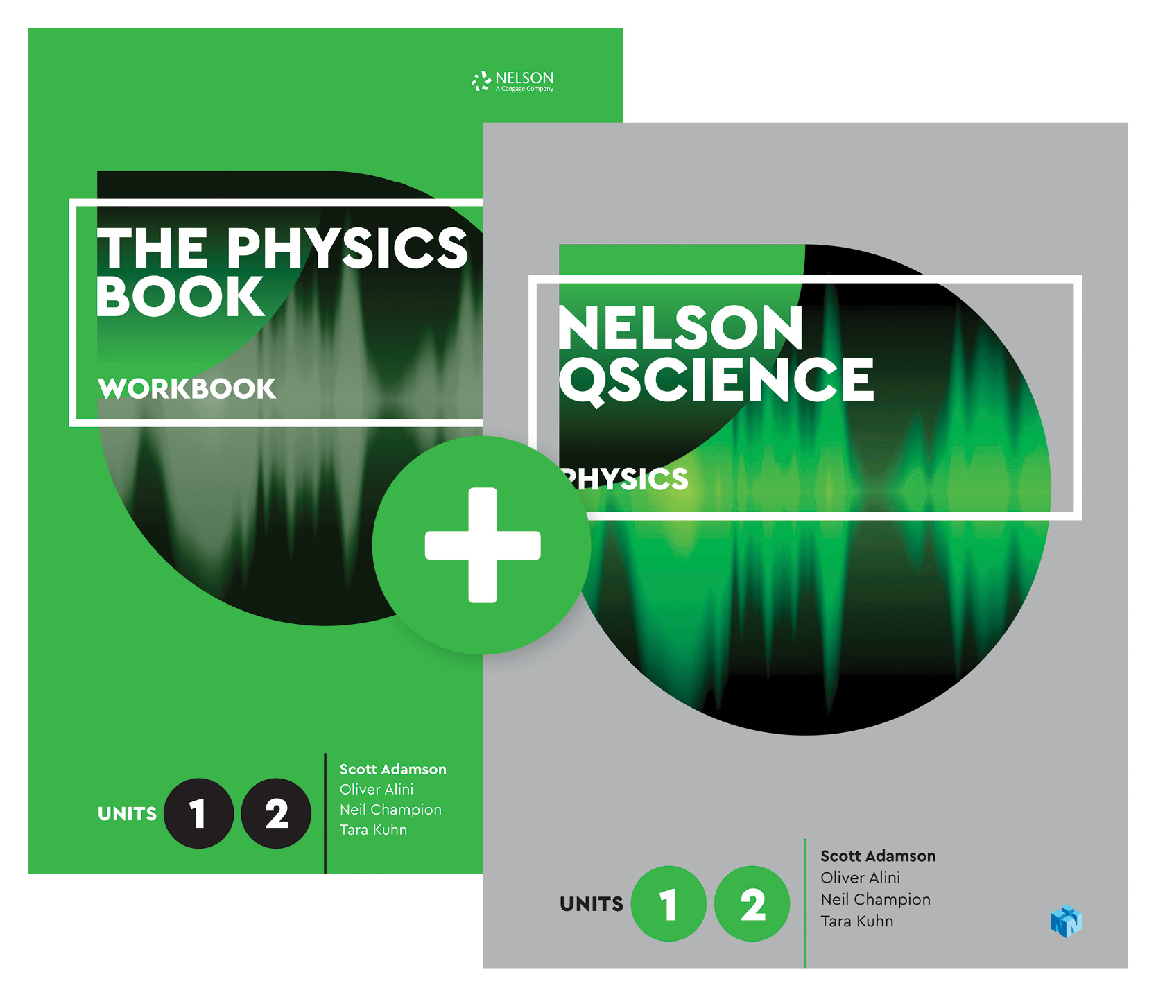 QScience_Pack_Physics_11