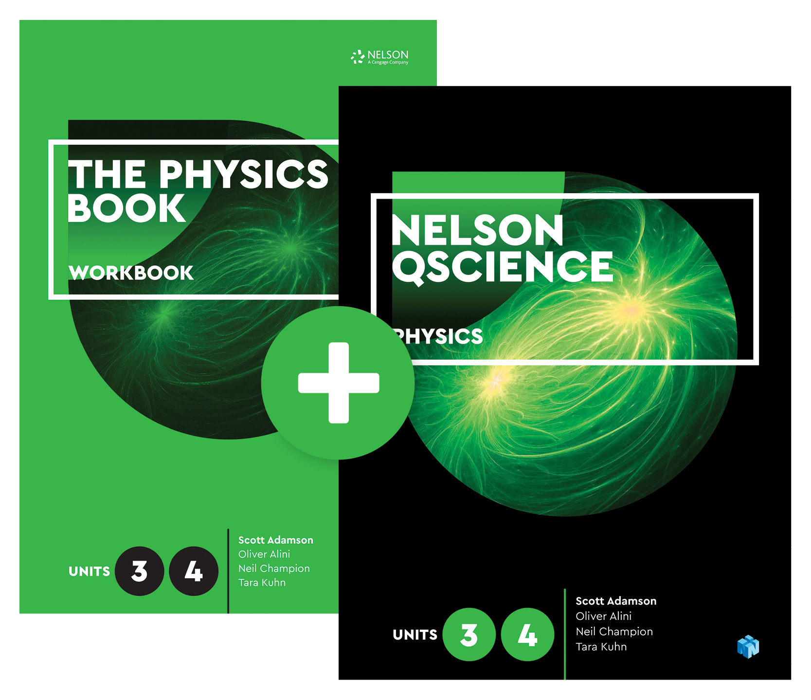 QScience_Pack_Physics_12