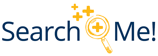 Search_Me_Logo