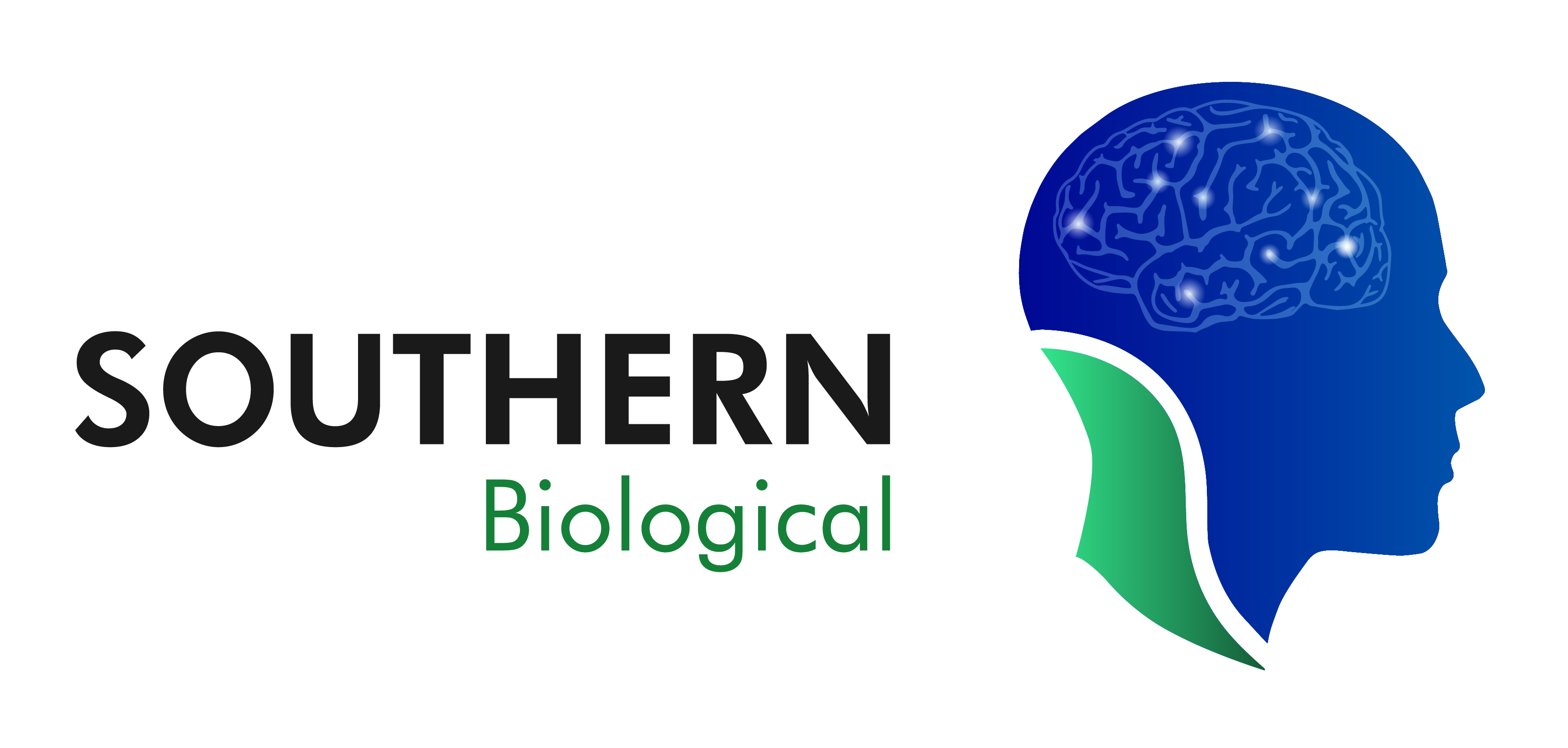 Southern_Biological_Logo