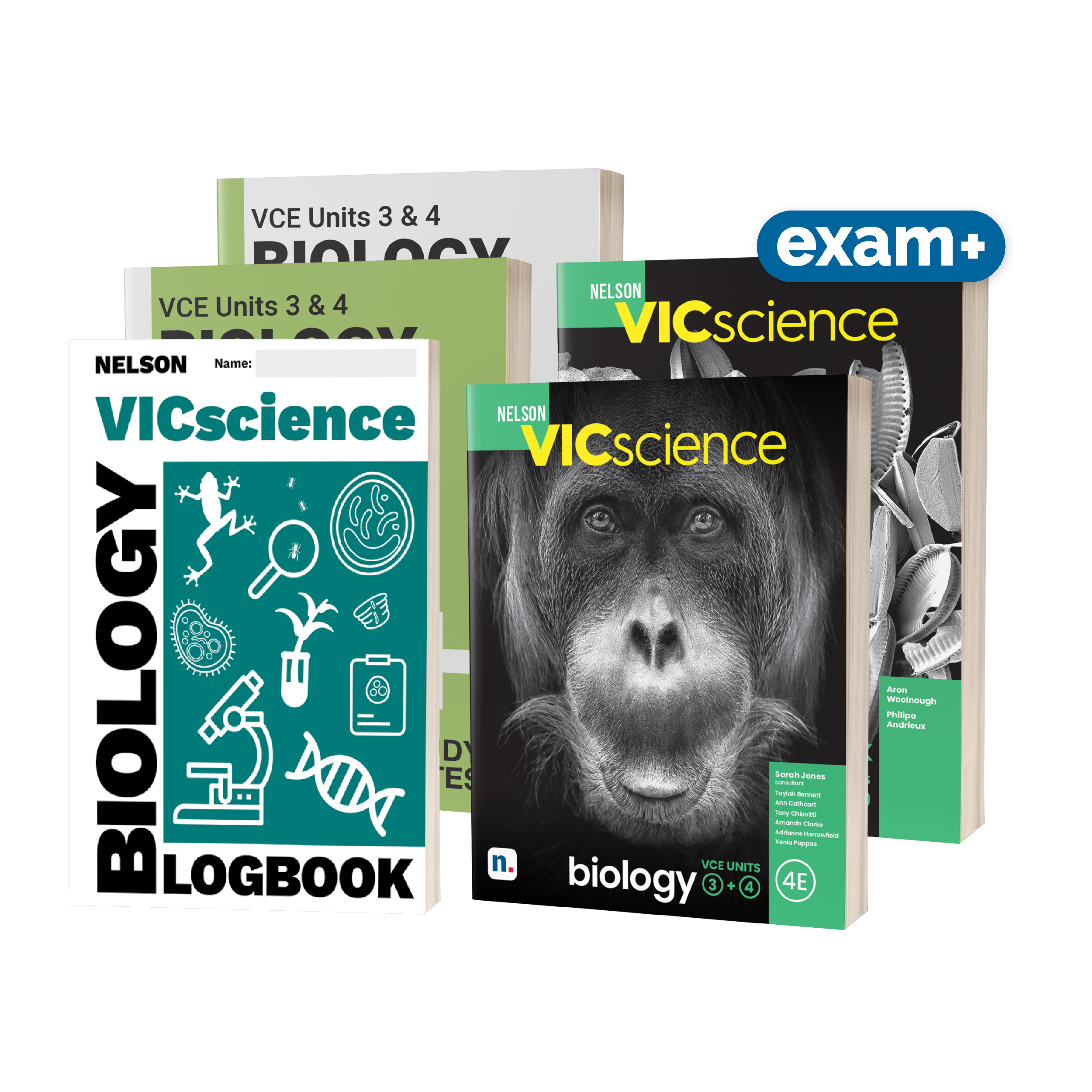 VCE_Bio_12_Ultimate_Student_Pack637508635417004381