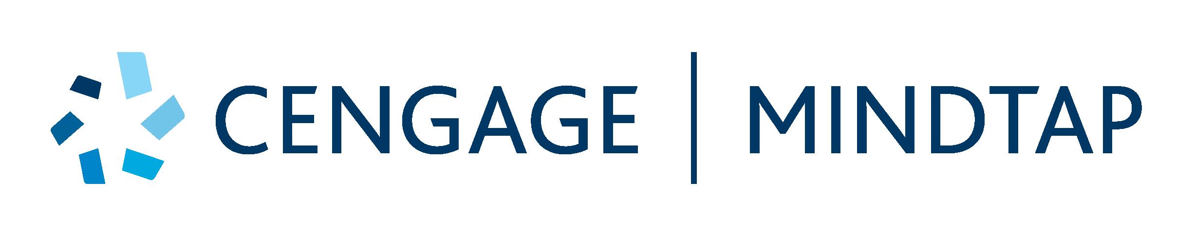MindTap_Logo-resize267x89