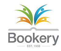 logo-bookery